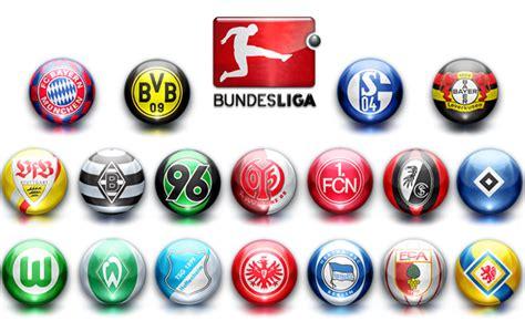 eSports: Ocho equipos de la Bundesliga podrían sumarse a ...