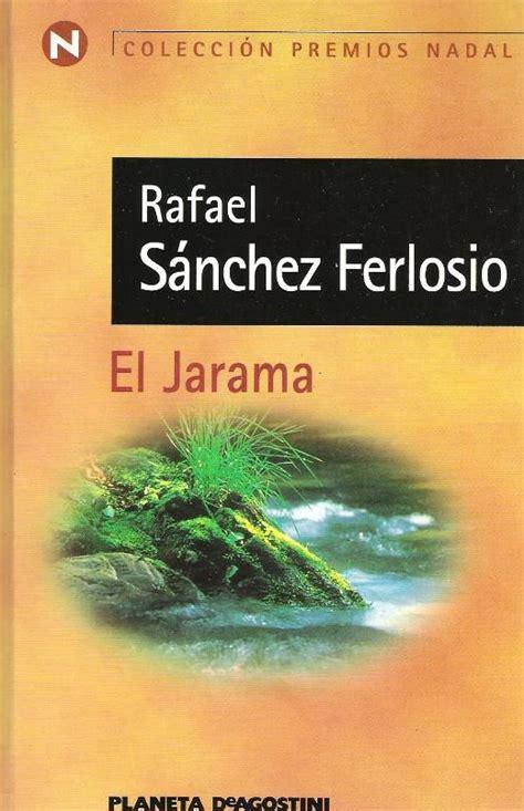 Esquema: algunas novelas realistas de la década de 1950 ...