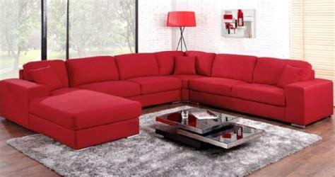 ESQUINERO ESD123 – Fabrica de sillones, sofa, camas ...