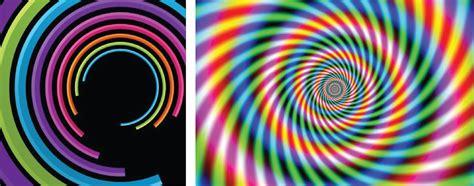 Esquisse ArtesVisuales: Percepción: Leyes de la Gestalt