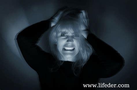 Esquizofrenia paranoide: síntomas, causas y tratamientos ...