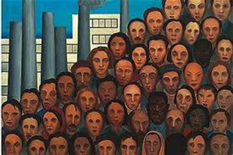 Esquizotípico...: um pouco de psicologia social comunitária
