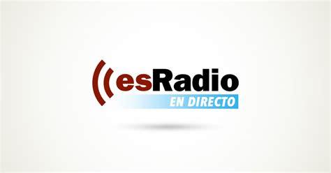 ESRADIO * lasteles es una cadena de radio española ...