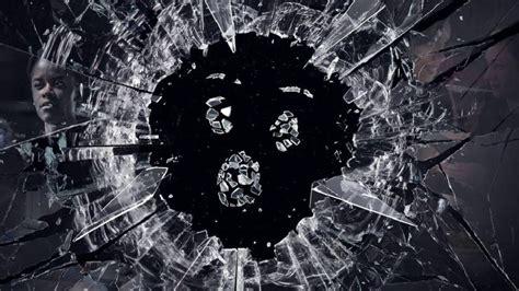 ESSA série desbancou Black Mirror como a melhor da Netflix ...