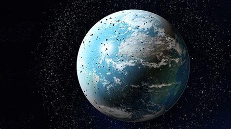 Esta amenaza procedente del espacio preocupa a la NASA   RT
