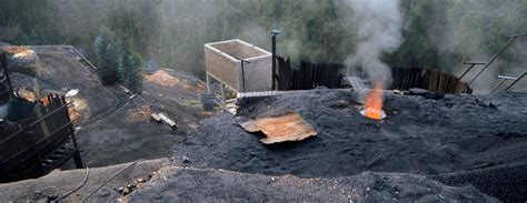 ¿Está el mundo listo para terminar la era del carbón y ...