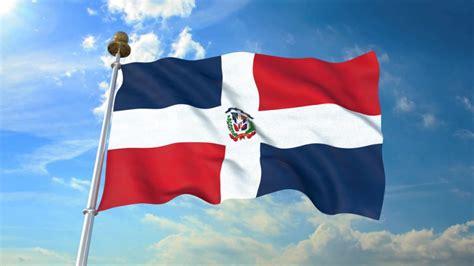 Esta es la tarifa de artistas dominicanos en EEUU; te ...