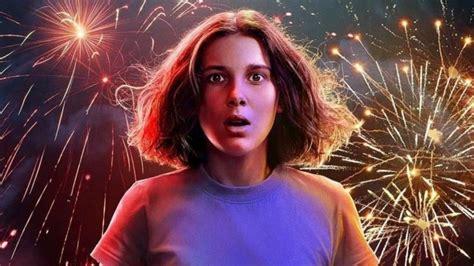 Esta teoría señala a Eleven como la gran villana de la ...
