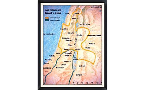 ESTABLECIENDO EL REINO DE ISRAEL by Amilcar Ayala on Prezi
