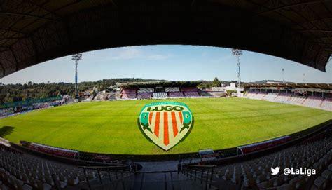 Estadio Deportivo Sevilla Fc
