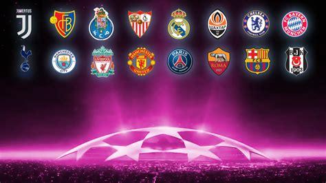 Estadísticas Champions hasta la jornada 7: Lo que va de ...