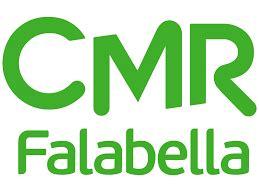 Estado de Cuenta Falabella Cmr 【cómo Consultarlo, Email y MÁS】