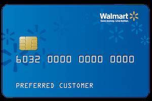 Estado de cuenta Walmart: App móvil, tarjeta de crédito y más