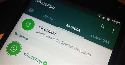 Estados de WhatsApp: las mejores webs con frases para WhatsApp