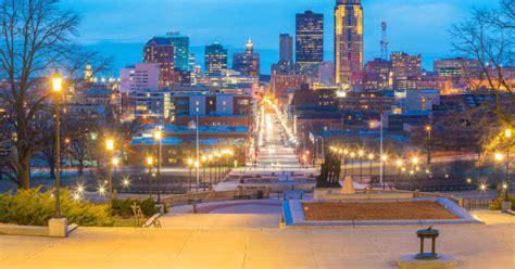 Estados unidos, el top 10 de ciudades para vivir en ...