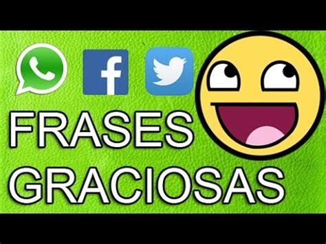 Estados y Frases para WhatsApp   Facebook   Twitter ...