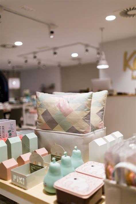 Estamos de enhorabuena: Abrimos Kenay Bilbao | Kenay Home