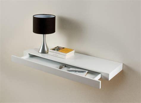 ESTANTE + CAJON XL5 – Conforama | decor | Cajones ...