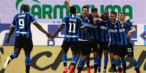 ¿Estará Alexis? Horario y dónde ver en vivo Inter de Milán ...