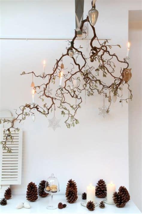Estas Navidades consigue una decoración de lujo utilizando ...