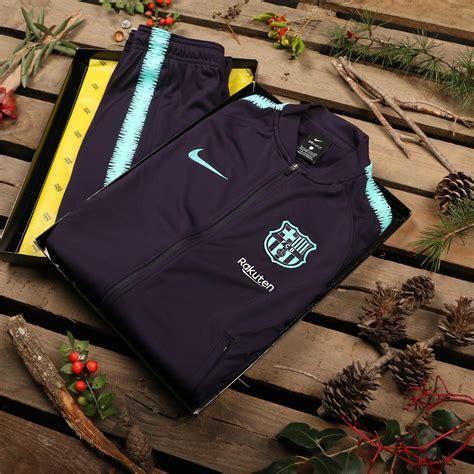 Estas Navidades regala con el corazón. #nikefootball # ...