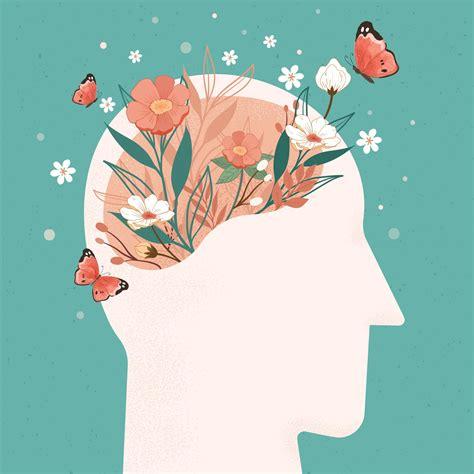 ¿Estas pensando estudiar psicología? 3 libros para iniciarse.