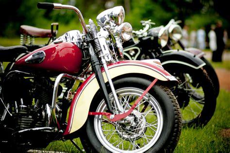 Estas son las 10 mejores motos de la historia   Motorbit