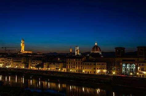 Estas son las 20 mejores cosas que hacer en Florencia ...