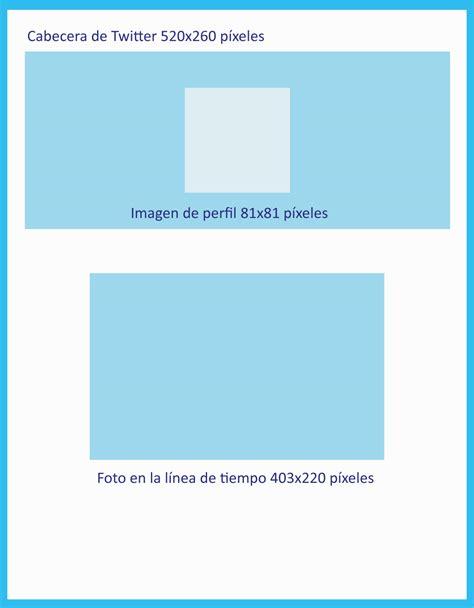 Estas son las medidas exactas para tus fotos en Facebook ...