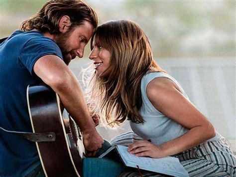 Estas son las mejores películas románticas del año