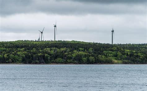 Estas son las principales fuentes de energía renovable ...