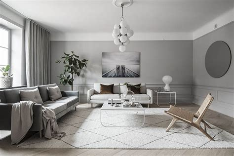 Estas son las tendencias de este 2019 en decoración de ...
