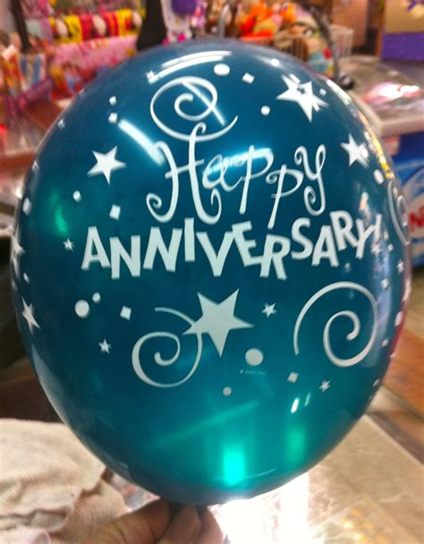Este aniversario, regala #globos. 55246977 #envíos a ...
