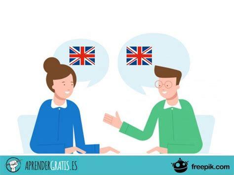 Este curso gratuito de inglés es una gran oportunidad para ...
