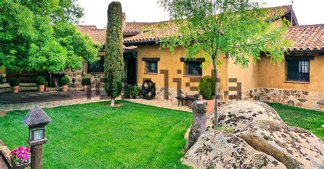 Este es el nuevo hogar de Pablo Iglesias e Irene Montero ...