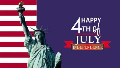Este fue el verdadero Día de la Independencia de Estados ...