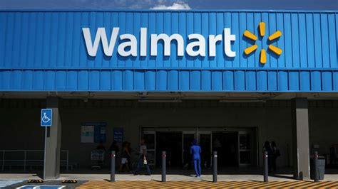 Este viernes 2 de octubre abre la nueva tienda Walmart ...