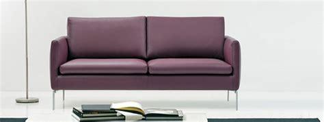 Estel Iberica  Office Furniture, Home Furniture, Contract ...
