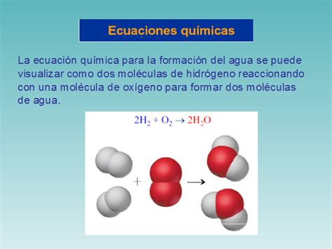 Estequiometría: cálculo con fórmulas y ecuaciones químicas ...