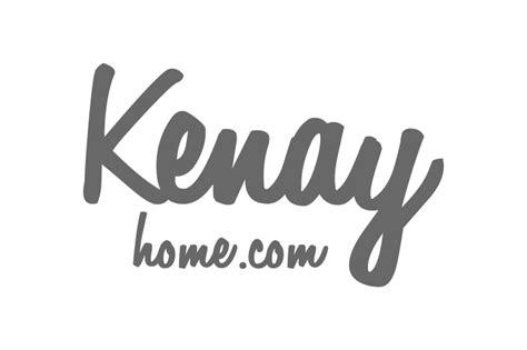 Estilista   Kenay Home   Valencia, España  28/09/20 ...