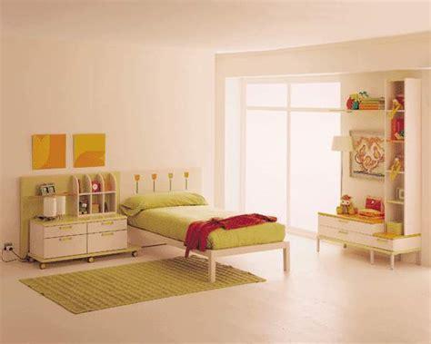 EstiloAmbientación   Muebles para Cuartos Infantiles
