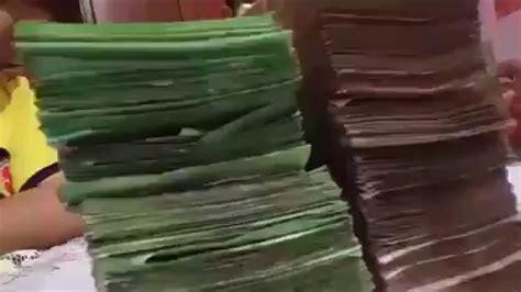 ESTO ES EL EQUIVALENTE EN BOLÍVARES A 420 PESOS MEXICANOS ...
