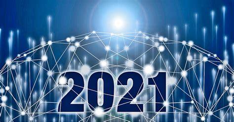 Esto es lo que te depara el 2021 según las predicciones de ...