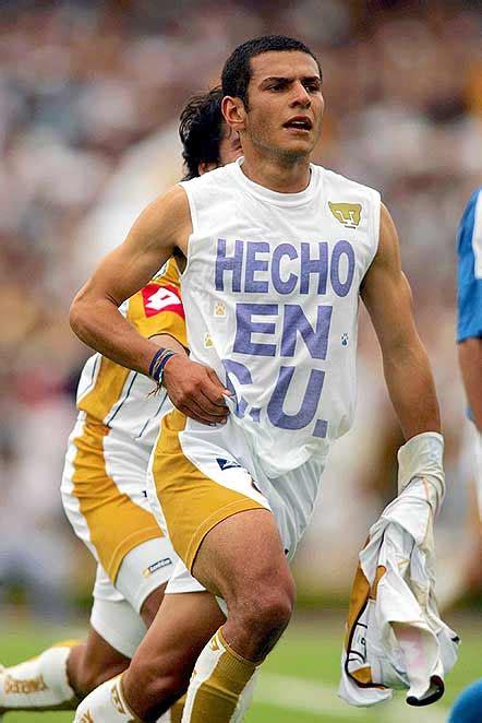 ESTO PASO: 1979: NACIÓ Jaime Lozano, futbolista mexicano.