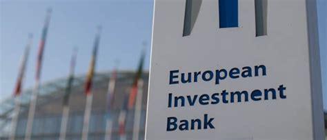 Estonia: Eesti Energia signs financing agreement with EIB ...