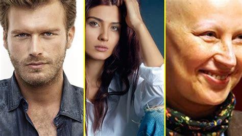 ESTOS ACTORES TIENEN GRAVES ENFERMEDADES   La Turca   YouTube