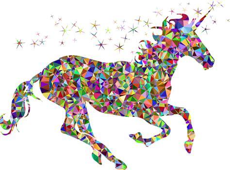 Estos son los 308 unicornios que hay en el mundo ...