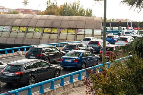 Estos son los coches que menos consumen en España: No todo ...