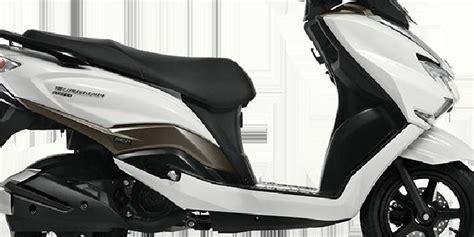 Estos son los nuevos modelos de motos para 2021 en México ...