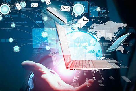 Estos son los ocho avances tecnológicos que se esperan ...